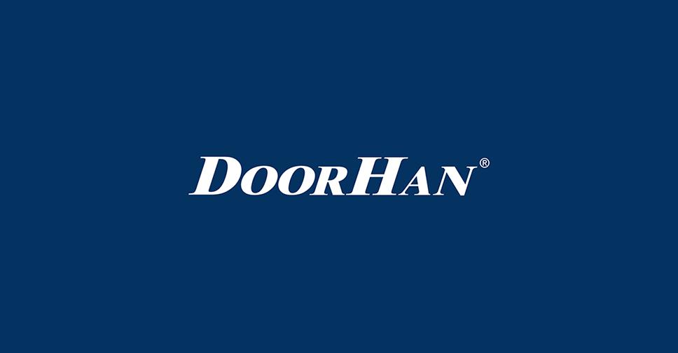 doorhan.ru